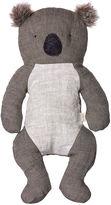 Maileg North America Koala Plushy, Gray/White