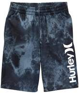 Hurley Dri-Fit One & Only Short (Big Boys)