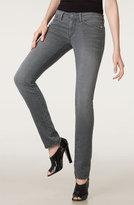 'Ava' Skinny Stretch Jeans
