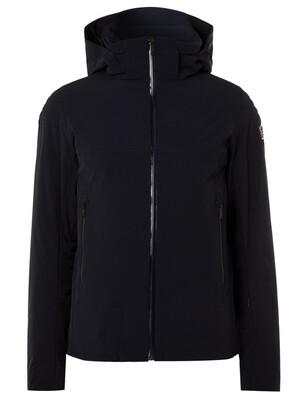 Fusalp Gavarnie Padded Hooded Ski Jacket