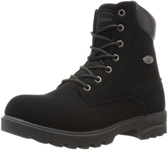 Lugz Women's Empire Hi Wr Winter Boot