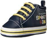 Gerber Daddy's Little Sports Fan High Top Sports Fan High Top (Infant)