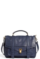 Proenza Schouler 'Large PS1' Satchel