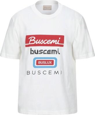 Buscemi T-shirts
