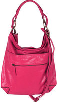 Latico Leathers Women's Francesca Hobo 7969