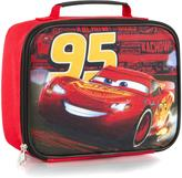 Cars Econo Lunch Bag