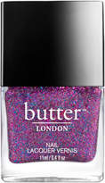 Butter London butter LONDON Trend Nail Lacquer 11ml - Lovely Jubbly