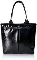 Le Sport Sac Classic Everygirl Tote Handbag