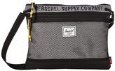 Herschel Alder (Black) Handbags