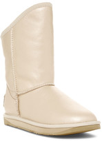 Australia Luxe Collective Cosy Genuine Sheepskin Short Boot