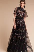 BHLDN Florentine Dress