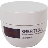 SpaRitual Instinctual Clay Masque Bath and Body Skincare
