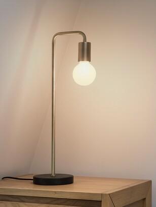 Tala 6W Porcelain II ES LED Dimmable Globe Bulb