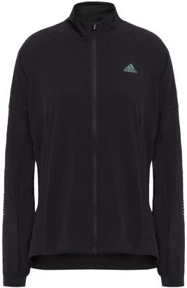 adidas Stretch Sweatshirt