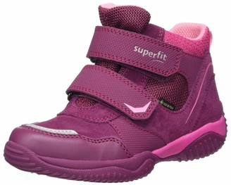 Superfit Women's Storm Sneaker