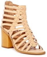 Corso Como Skye Strappy Sandal
