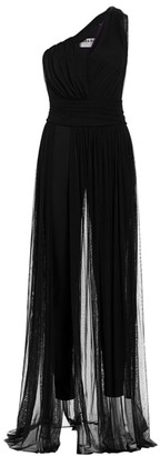 Chiara Boni Michi Illusion Jumpsuit