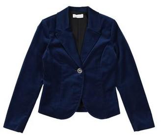 Parrot Suit jacket