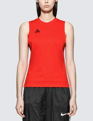 Nike ACG Tank