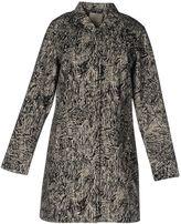 Nümph Overcoats