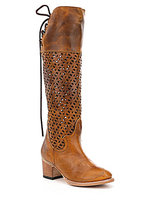Freebird Creek Boots