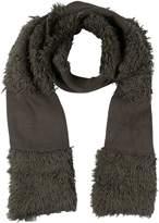Twin-Set Oblong scarves - Item 46537723