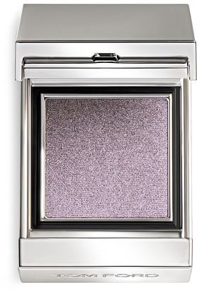 Tom Ford Shadow Extreme - Colour Tfx16 Lavender