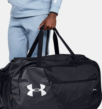 Under Armour UA Undeniable Duffel 4.0 XL Duffle Bag