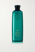 Oribe Curl Gloss, 175ml - Colorless