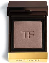 Tom Ford Private Shadow ; Suede Finish