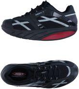 MBT Low-tops & sneakers - Item 11275131