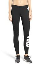 Nike Women's Irreverent Leggings