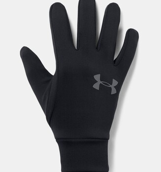 Under Armour Men's UA Armour Liner 2.0 Gloves