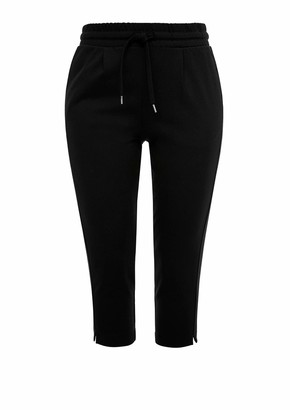 Q/S designed by Trouser Hose Lang Women's