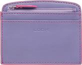 Lodis Women's Audrey Laci Card Case