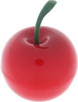 Tony Moly Mini berry SPF15 lip balm