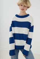MiH Jeans Linus Sweater