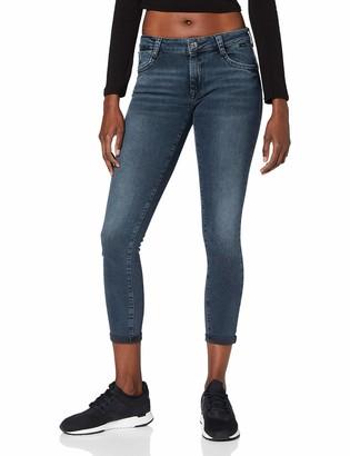 Mavi Jeans Women's Lexy Jeans