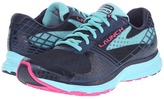 Brooks Launch 3 Women's Running Shoes