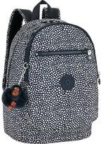 Kipling Clas Challenger backpack