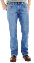 Wrangler Reserve Bootcut Jeans