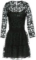 Christian Pellizzari Short dress