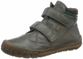 Froddo Men's G3110153 Boys Ankle Boot