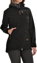 Jack Wolfskin Blandford Jacket (For Women)