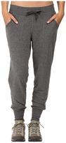 Exofficio BugsAway Quietude Pants Women's Casual Pants