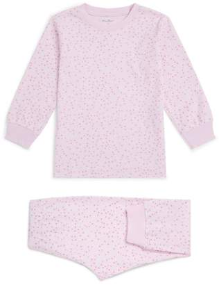 Kissy Kissy Sweetheart Print Pyjama Set (8-10 Years)