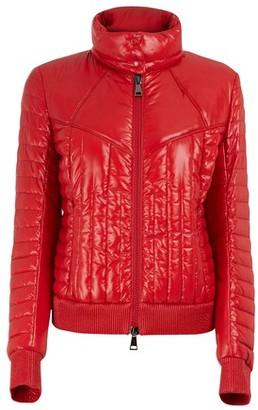 Moncler Faisan jacket