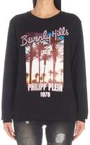 Philipp Plein Beverly Hills Sweater