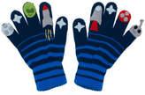 Kidorable Space Hero Gloves