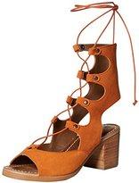 Matisse Women's Expo Gladiator Sandal